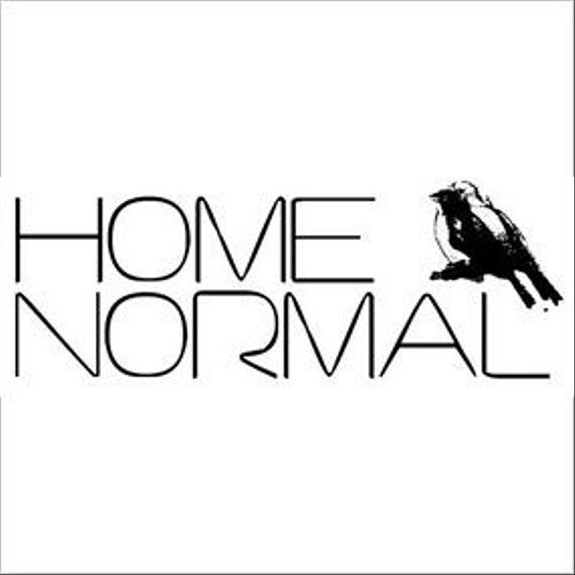IEM 275 - Home Normal