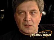 Невзоров: Ленинград можно жалеть, сострадать ему, можно быть привязанным к нему, но любить? Нет!