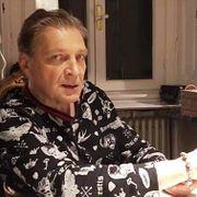 Александр Невзоров:  Искусство убивать или кремлёвские шалости