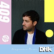Alejandro Mosso (LIVE) - DHA Mix #409