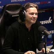 Дмитрий Маликов о своей интернет популярности