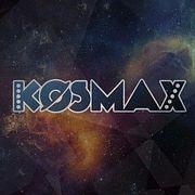 Фрайдай s04 e09 Kosmax Band