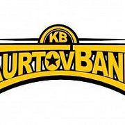 Фрайдай s04 e02 Kurtov Band Live