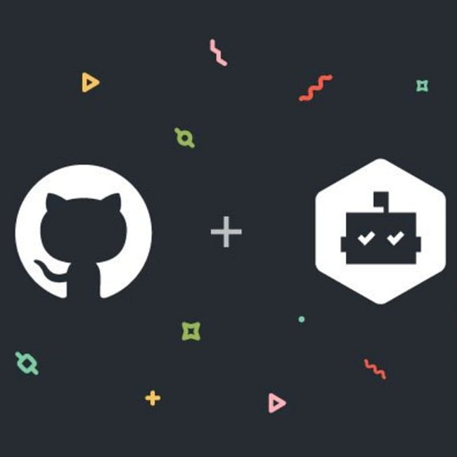 22 выпуск 07 сезона. Ruby 2.7.0-preview1, Angular8, Dependabot is joining GitHub, Phonelib, Graphsrb, Xstyled, Zdog и прочее