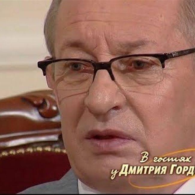 Базилевич: Украинский чемпионат никуда не движется — мы на месте стоим