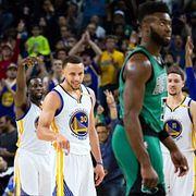 SportHub #127. NBA, битвы лидеров и как завести Лебона