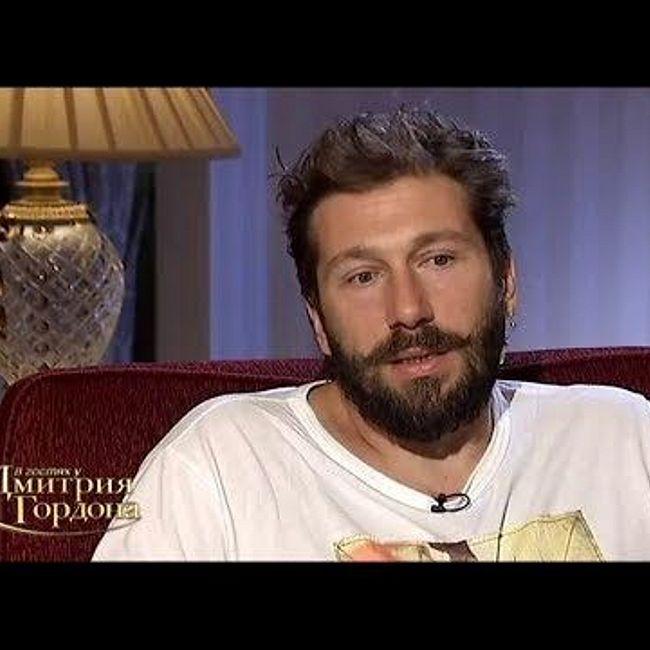 """Чичваркин: Слоган """"Евросеть"""" - цены просто ох...ть!"""" сняли с эфира: он оскорблял чувства ветеранов"""