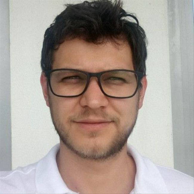 Gerard Kruisheer (CaptainAI)- CTOcast #31