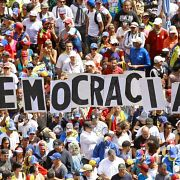 Заплатим за Мадуро?