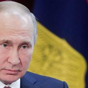 Путин заказал экстремистов?