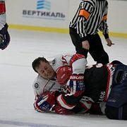 100% Хоккея. 31.05.2017. Гость - Александр Морозов
