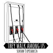 Season 3 - Episode 14