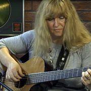 Pro Гитары - Евгения Браганцева