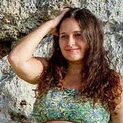 Катя Сазонова: как за два изменить жизнь и реализовать мечту