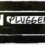 MTV Unplugged. Эфир второй. (077)