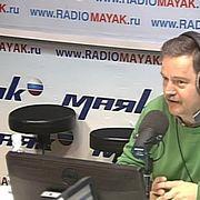 Фильм Алексея Денисова «Николай Юденич. Забытая победа»