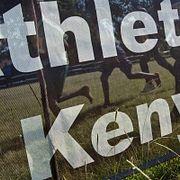 Россияне стали жертвами африканского допинг-мошенничества