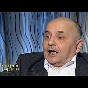 Суворов: Может ли Украина, как Польша в 39-м, разменной монетой стать? Запросто. Если уже не стала