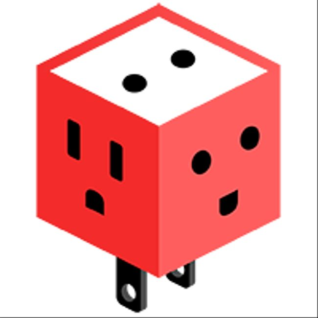 49 выпуск 04 сезона. Ruby 2.4.0, Rails 5.0.1, AnyCable, Sidekiq on Production, JavaScript: 2016 in Review, HoloJS и прочее