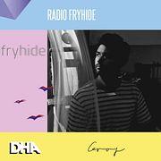 Groj - Radio fryhide 11