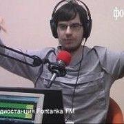 """Очередной выпуск программы """"Экипаж"""" (031)"""