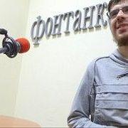 Петербургский след пропавшего вТуве вертолета Ми-8 (050)
