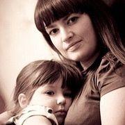 «Основное моё призвание сейчас — помогать мамам»