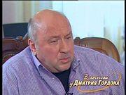 Коржаков о том, как у Ельцина случился инсульт