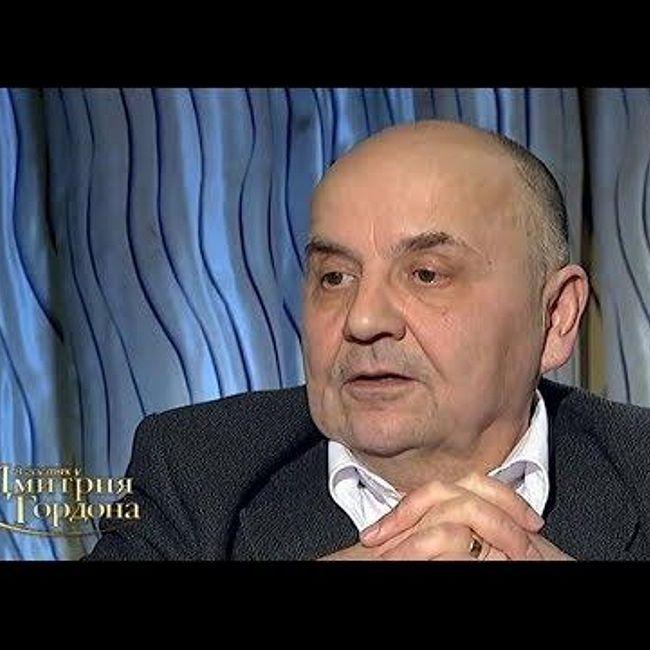 Суворов: Откуда эта агрессивность по отношению к Европе, Америке? Это примеры другой лучшей жизни