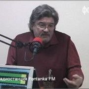 """Андрей Константинов дал интервью программе """"Культурная Среда"""" (023)"""