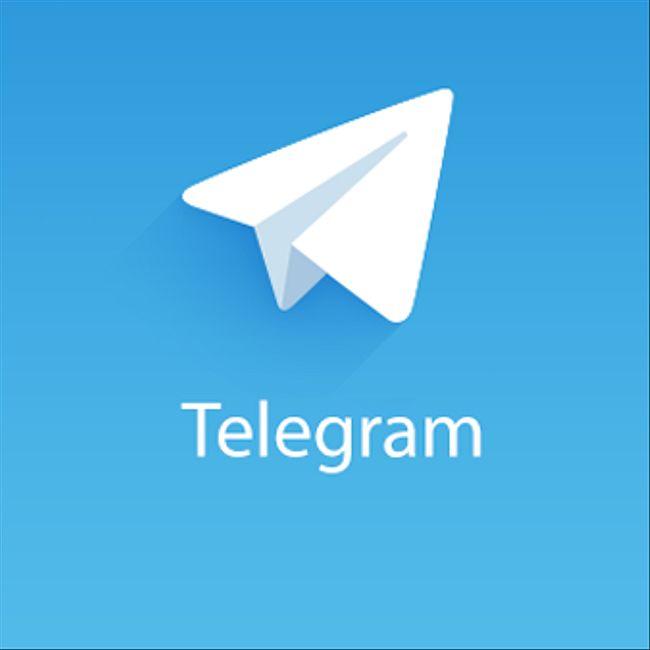 364.1. Telegram. Особое мнение с Эльдаром Муртазиным