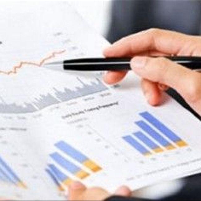 Анализ рынка и бенчмаркинг. Часть 9