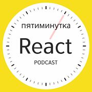 #38 - React + Typescript = ?