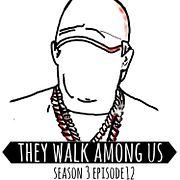 Season 3 - Episode 12