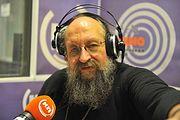 Анатолий Вассерман: Борьба с чиновниками в годы перестройки показала, что они нужны