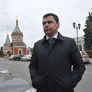 Дмитрий Миронов, и. о. губернатора Ярославской области: Нечестные чиновники думают, что до них руки не дойдут. Дойдут! Проконтролирую лично