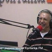 Как уживаются автомобили игорожане внеприсобленном для такого ихколичества Петербурге (148)