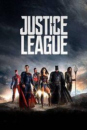 КинЧикЫн s04 e07 (Лишняя Информация) Лига Справедливости 2017 ОБЗОР