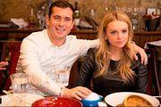 Экс-футболист сборной Александр Кержаков выкрал маленького сына у бывшей жены-наркоманки?