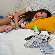Лечение простуды: разбираемся в лекарствах от сезонной инфекции