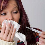 Мифы и правда о том, как поддержать иммунитет в сезон гриппа и простуд
