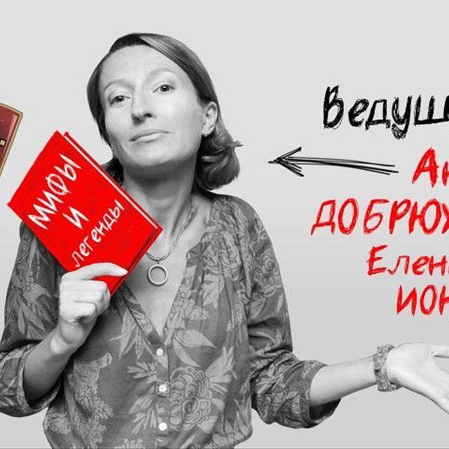 Как получить качественную медпомощь в России бесплатно: права пациентов, о которых вы не знали