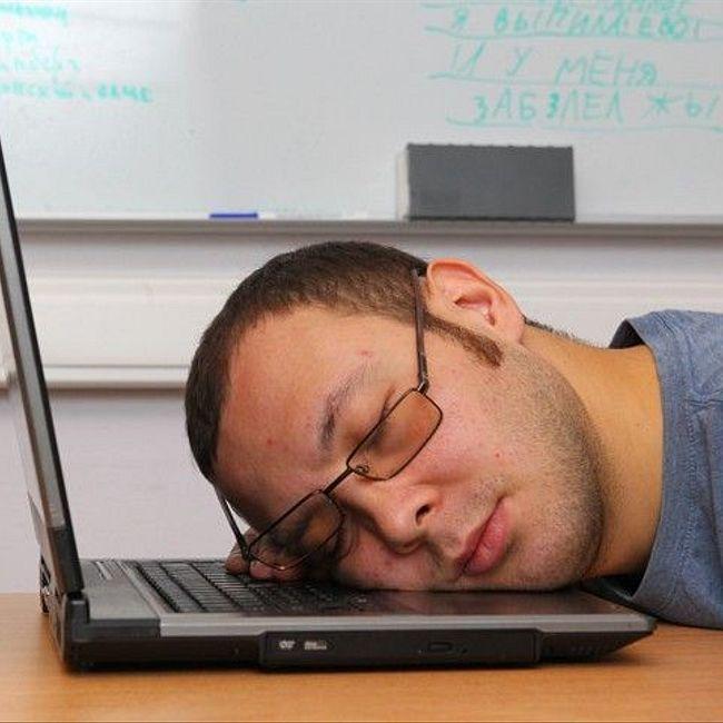 Главные враги сна: что на самом деле мешает нам высыпаться и как наладить ночной отдых
