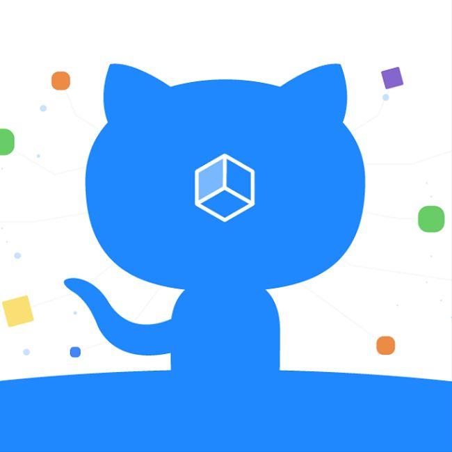 19 выпуск 07 сезона. GitHub Package Registry, Opal 1.0, React Native for Windows, Hybrid Lazy Loading, Hybrids, Cssfx.dev и прочее