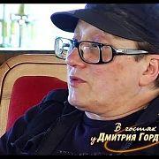 Шемякин: Когда мы закончили запись диска певца-цыгана Володи Полякова, ему было уже 96 лет