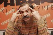 70 лет со дня рождения Ильи Олейникова