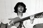 21 июня Виктору Робертовичу - 55 лет. Друзья, песни, уникальные записи