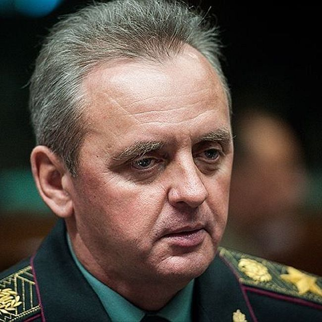 Как незалежная хотела высадить десант в Крыму в 2014 году и что из этого вышло