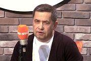 Николай Расторгуев: Не валяй дурака, Америка! От России и Штатов зависит состояние всего мира