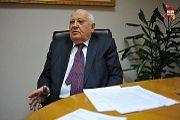Михаил Горбачев: Путчистам я дал по зубам. А что не «съел» Ельцина - уже не жалею